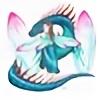 Akeliet's avatar
