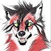 Akella-Yukami's avatar