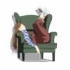 Akellie's avatar
