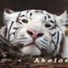 akelom's avatar