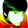akels's avatar