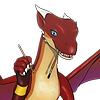 Akelun's avatar