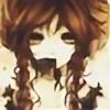 akemi-arts's avatar