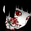 akemi-chan723's avatar
