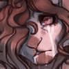 Akemi-Chann's avatar