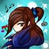 Akemi-HeikinYomiyo's avatar