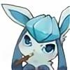 Akemi-Nishikawa's avatar