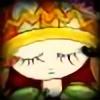 Akemi16's avatar