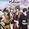 Akemi24's avatar