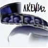 akemi42's avatar