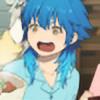 Akemi674766's avatar