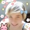 akemi713's avatar