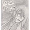 AkemiAkatasuki's avatar