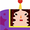 akemichuu's avatar