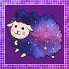 Akemie's avatar