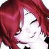 akemiiaoi's avatar