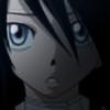Akemiii's avatar