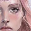 AkemiiN's avatar