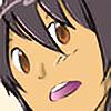 Akemijo's avatar