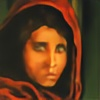 akemilu's avatar
