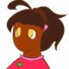 AkemiOtaku-chan's avatar