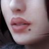 AkemiSato's avatar