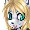 AkemiShimizu's avatar