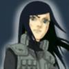 AkemiUchiha-Sama's avatar