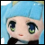 AkemiWhy's avatar