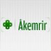 akemrir's avatar
