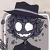 AkemyVirid's avatar