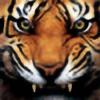 Akenaton42's avatar