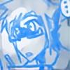Akenjoin's avatar