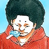 Akeno-Art's avatar