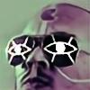 akenoomokoto's avatar