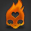 akenord's avatar