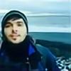 Akentmen's avatar
