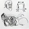 Akephal's avatar