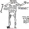 AkephalosPaint's avatar
