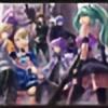 aker333's avatar