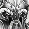akerbeltz's avatar