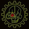 Akerhamius's avatar