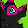 AkeriWarriorWolf's avatar