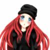 akerly's avatar