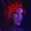 Akernis's avatar