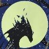 Akerra-S's avatar