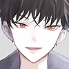 akeruie's avatar
