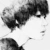 AkeruKryp's avatar