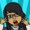 Akeschnyder's avatar