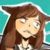 aketan-adopts's avatar